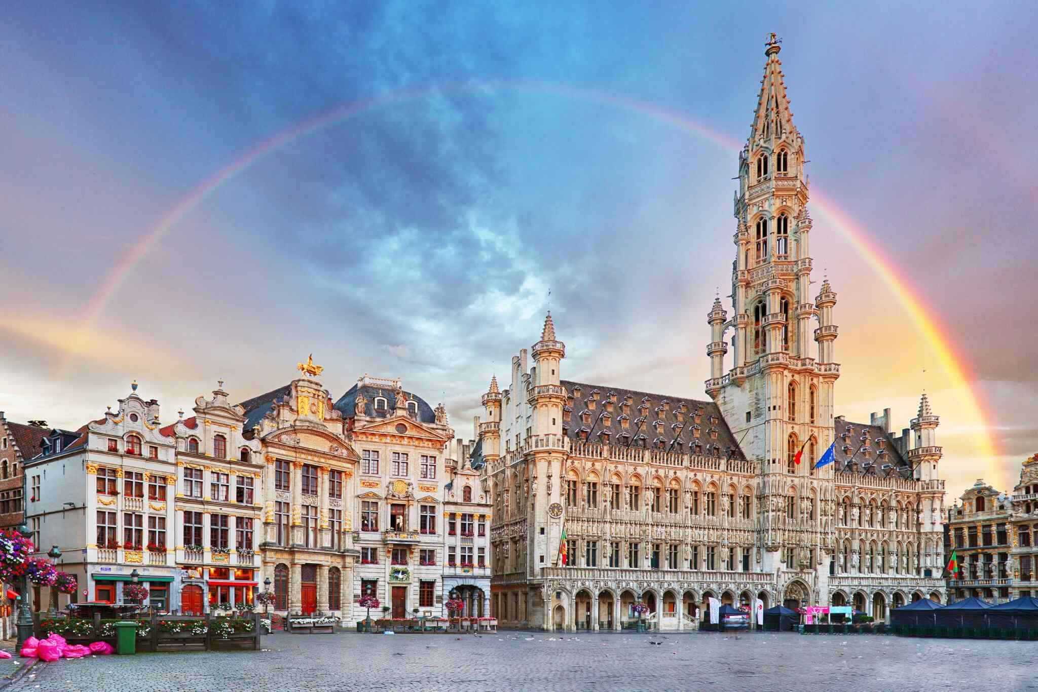 post_brussels_01